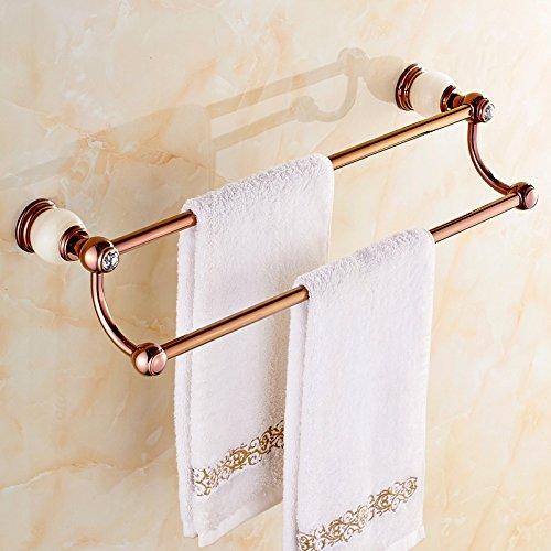 xl-jade-bao-accesorios-toalla-estante-cobre-rosa-de-oro-continental-cuarto-de-bao-toalla-de-rack-mrm