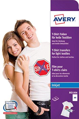 avery-24-feuilles-de-papiers-transferts-t-shirt-textile-blancs-ou-clairs-a4-jet-dencre-md1006