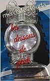 LES DESSOUS DE PLATS: CONCOCTES PAR (French Edition)
