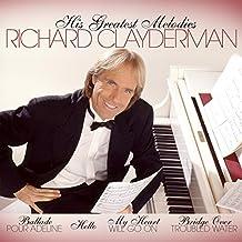 His Greatest Melodies [Vinyl LP]