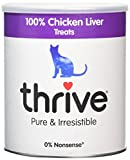 Product Image of Thrive Cat Treats