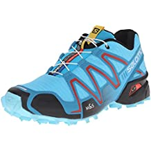 Salomon Speedcross 3 Gtx Amazon
