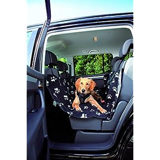 Car Seat Cover - fleece/nylon - 1.40 × 1.45 m Car Seat Cover – fleece/nylon – 1.40 × 1.45 m 51UmWR8rsyL