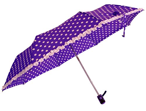 eb8134e0387b46 Hotberries 009-d Umbrella Sleeves Round Neck Crop Top - Best Price ...