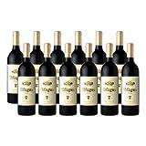 Muga Crianza - Vino Tinto - 12 Botellas