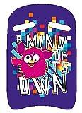 Vision One Schwimmbrett Furby, HP13_FU_DES_01