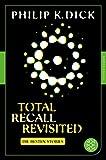 ISBN 3596905788