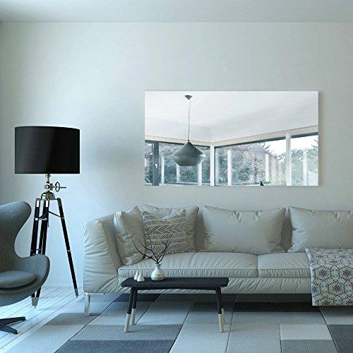 Möbel Rahmen 4 Pack Schnitts Sofa Stecker Couch Möbel Verriegelung Software Halterung Mit Schrauben Und 12 Pcs Möbel Pads Seien Sie Freundlich Im Gebrauch Möbel Teile