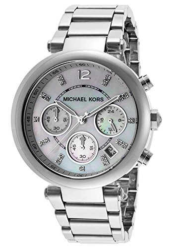 michael-kors-reloj-mk5700