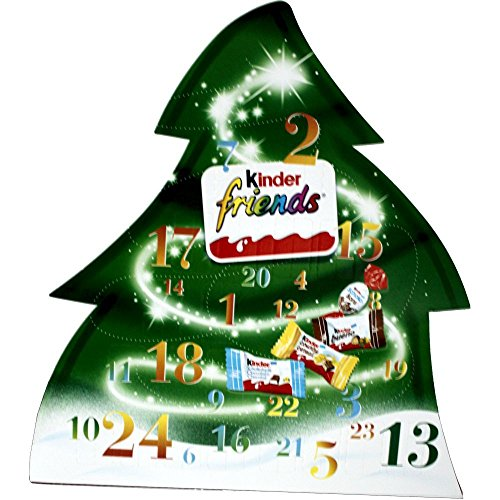 ninos-de-friends-calendario-de-adviento-chocolate-navidad-135-g
