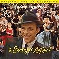 A Swingin' Affair -Hq-