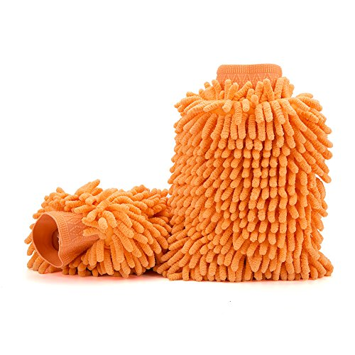 2-gants-de-lavage-foxas-gent-de-voiture-microfibre-chenille-pour-laver-vos-meubles-vos-vitres-vos-po