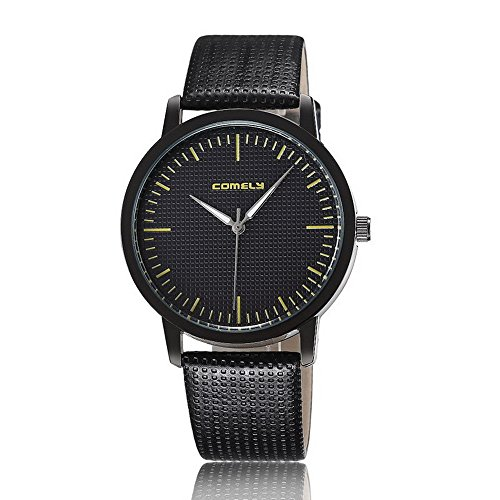 female-quartz-watch-leisure-sports-pu-leather-w0175