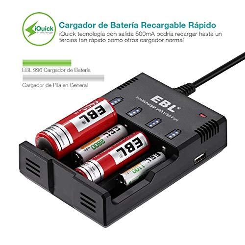 Cable cargador coche fuente alimentación para Typhoon My Guide 3300