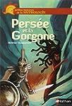 Pers�e et la Gorgone