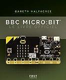 BBC Micro:BIT Le livre officiel