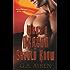 What A Dragon Should Know (Dragon Kin series Book 5)