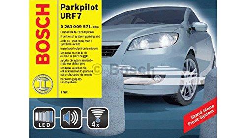 Preisvergleich Produktbild Bosch 0 263 009 571 Einparkhilfe