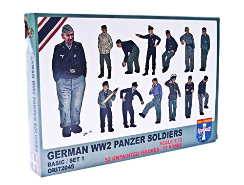 orion-ori72045-modellbausatz-wwii-german-panzer-soldiers-1-er-set