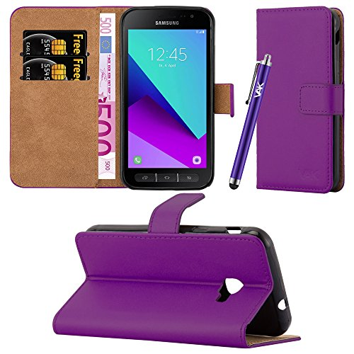 best loved 1b393 cf818 Mobile phone cases for Samsung Galaxy Xcover 4 - phonecases24.co.uk