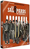 Les 8 salopards [Francia] [Blu-ray]
