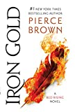 Iron Gold (Red Rising Series Book 4) (English Edition)...