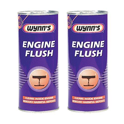 2-x-wynns-engine-flush-425ml