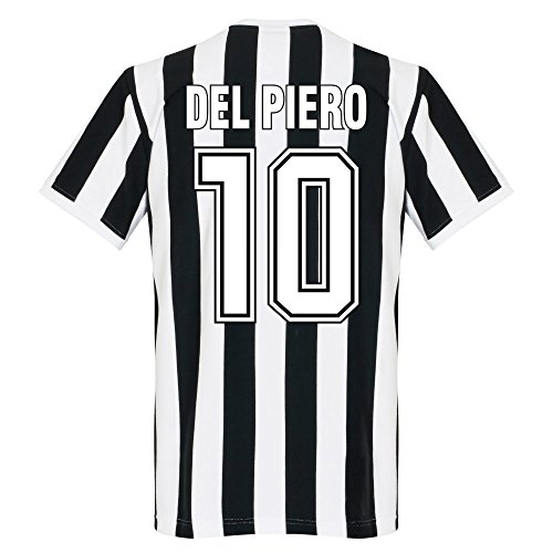 1970s-juventus-home-del-piero-no10-retro-shirt-inc-danone-sponsor-m