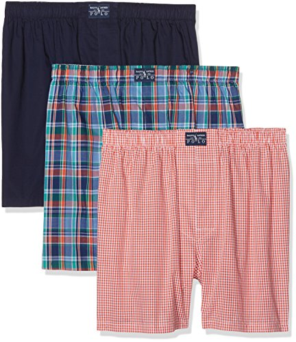 polo-ralph-lauren-mens-3-pack-woven-boxers-boxer-shorts-blue-medium