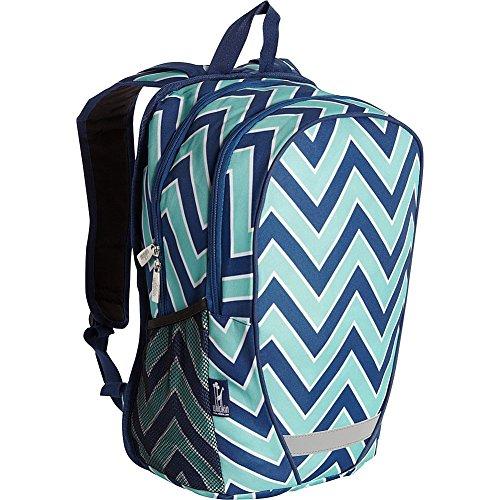 wildkin-zigzag-lucite-comfortpak-backpack