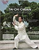 Best de Dvds - L'art du Tai Chi Chuan - Le mouvement Review