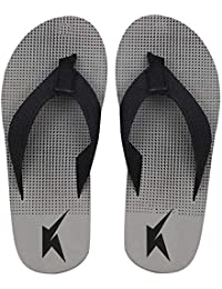 fb7f82fcab8037 Amazon.in  Kraasa - Flip-Flops   Slippers   Men s Shoes  Shoes ...