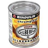 Silberfix-G Bronce 125 ml