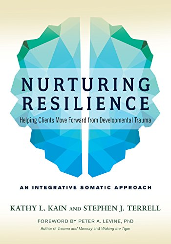 Pdf nurturing resilience pdf epub nikko46rd fandeluxe Images