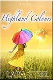 Image de Highland Colours