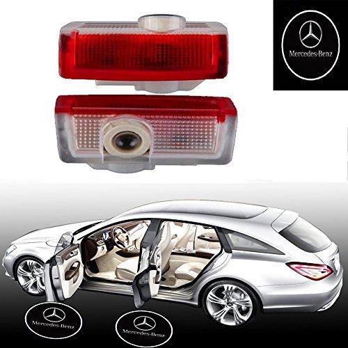 greenyourlife-car-led-projector-door-lamp-courtesy-ghost-shadow-welcome-light-laser-emblem-logo-kit-