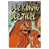 Der König der Tiere - Vol. 01