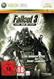 Fallout 3 - Game Add-on Pack: Broken Steel + Point Lookout [Xbox 360]