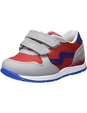 Pablosky 269356, Zapatillas para Niños