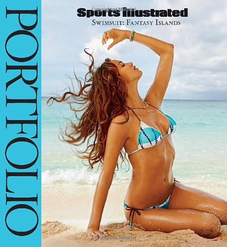 sports-illustrated-swimsuit-fantasy-islands