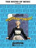 The Sound of Music - Clarinet by Rodgers and Hammerstein (1992-02-01)