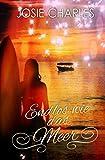 Endlos wie das Meer: Liebesroman (Die Orange-County-Reihe, Band 2)
