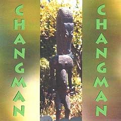 Changman