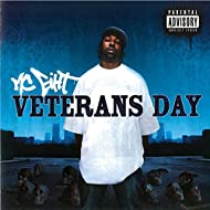 Veterans Day [Explicit]