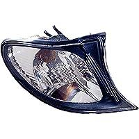 IPARLUX - 14200574/231 : Piloto luz intermitente delantero derecho