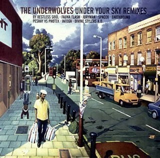 under-your-sky-remix-by-underwolves-2002-08-21