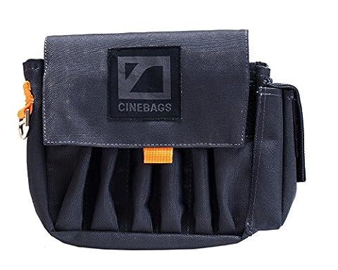 Cinebags AC Pouch CB03