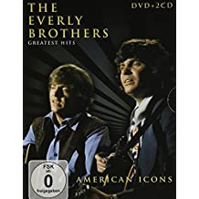 American Icons-Greatest Hits [DVD-AUDIO]