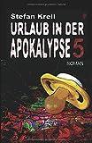 ISBN 1095769227