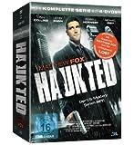 Haunted - Die komplette Serie [4 DVDs]